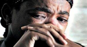 femme_pleure